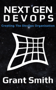 NextGenDevOps_Book_Cover_500